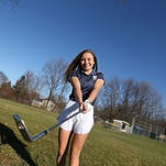 All-Greater Rochester Girls Golf: Meet the best players in Section V