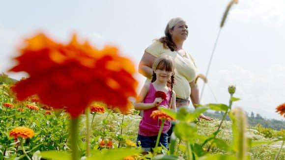 flowerfarm2