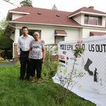 Nancy Kaffer: More pollutants in Detroit? No thanks