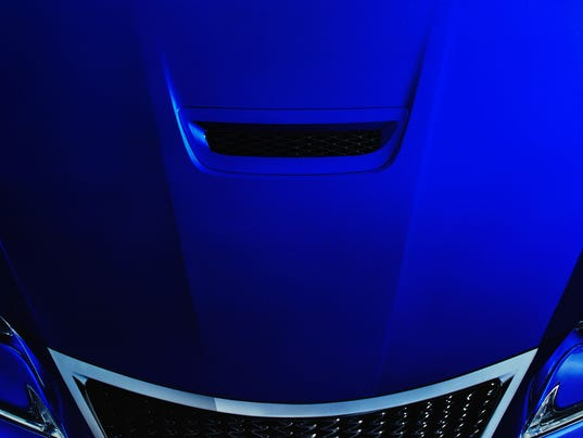 Lexus_Vehicle_NAIAS_Detroit_002