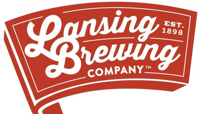 Lansing Brewing Company is partnering with Lansing's Capital Region International Airport to bring a restaurant and bar to the airport in 2019.