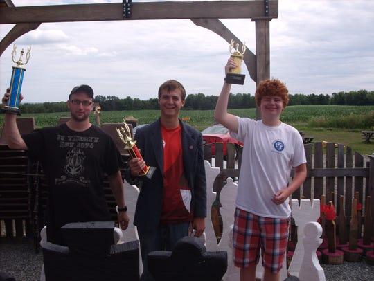 ELM 073114 chess tournament 1 prov.JPG