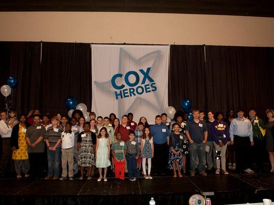 Cox Heroes 2015.jpg