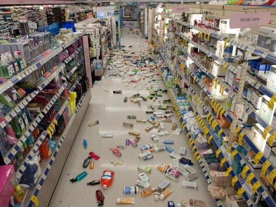 California Earthquake_Bens.jpg