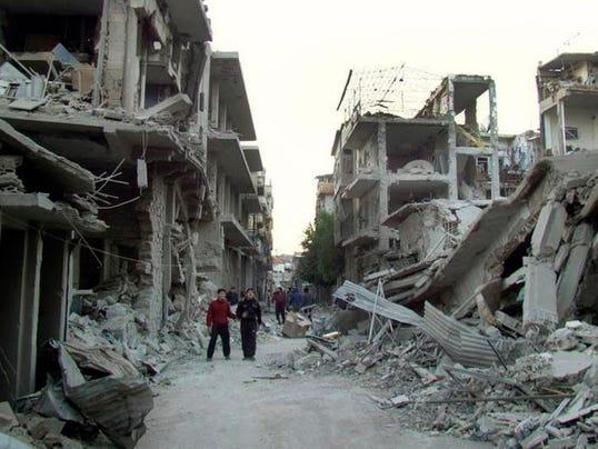 Mideast Syria_Hord.jpg