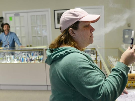 e-cigarettes_02.jpg