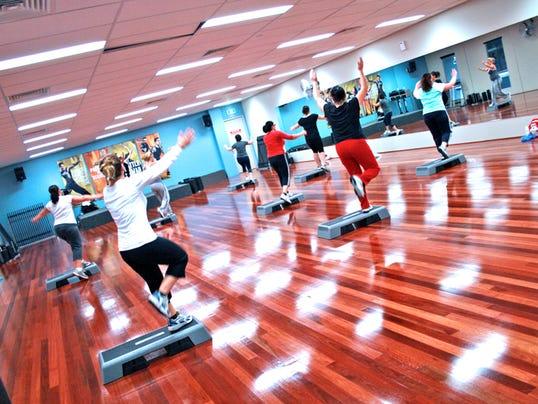 Fitness_Class (2).JPG