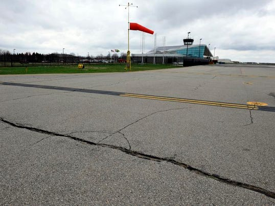 Aviation Fuel Tax-Michigan