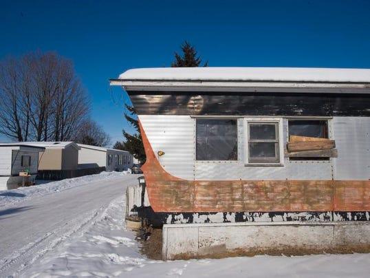 BUR 0211 trailer park.jpg