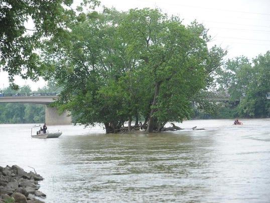 zan 0625 river search 1.jpg