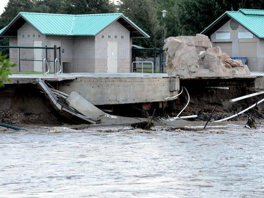 -LAFBer_09-15-2013_JC_1_A006~~2013~09~14~IMG_Colorado_Flooding_9_1_L5552P63_.jpg