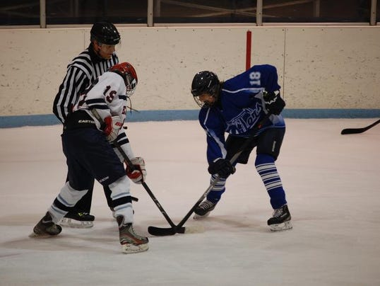 MNJ 0404 Feature on Clear Fork hockey player.jpg