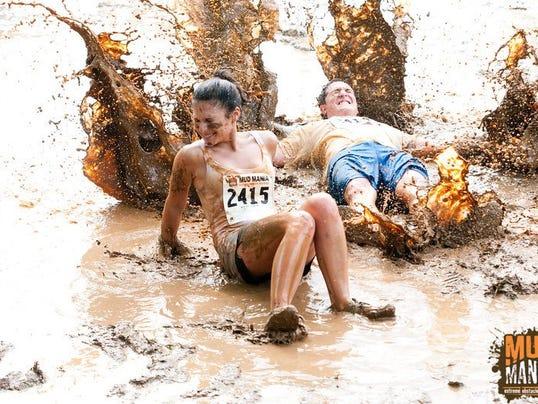 mud mania1.jpg