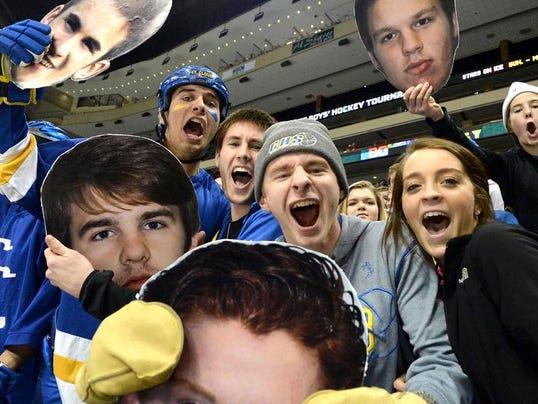 STC 0306 Cathedral Hockey 1.jpg