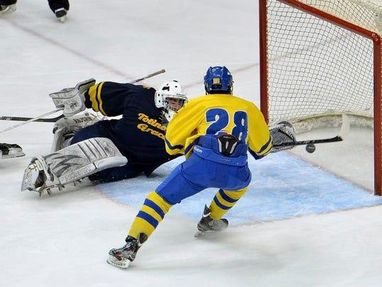 STC 0306 Cathedral Hockey 4.jpg