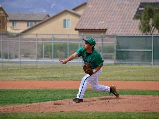 STG0516 dvt VVHS baseball 3.jpg