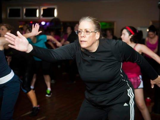 -fitness.jpg_20140313.jpg