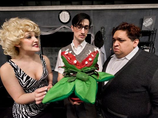 vtd0311 Little Shop Of Horrors1.jpg