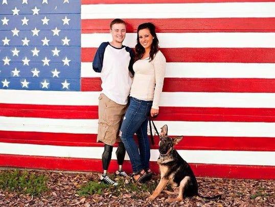 Dog Day Out Bradfield Park
