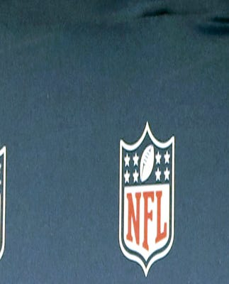 Top 10 replacements for NFL commissioner Roger Goodell