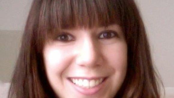 Katie Niebuhr