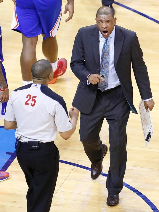 5-14-doc-rivers-clippers-fine