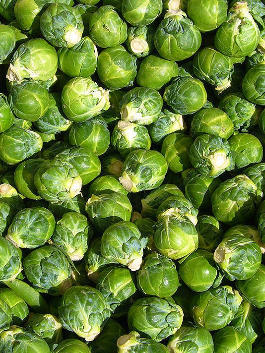 636150793711797214-512px-Brussels-sprout-closeup.jpg