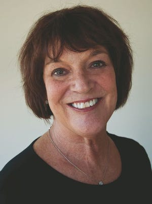 Donna Hoener-Queal of Pratt has filed for the August 4 primary in Kansas, running for a District 113 House seat.