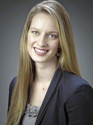 Shannon Sorrell