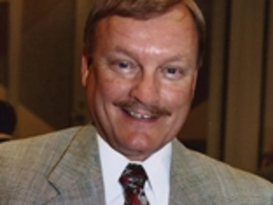 Paul Pfledderer