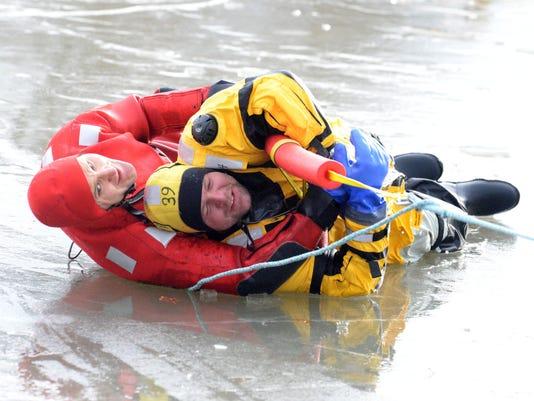 -012115 Rescue Training.jpg_20150121.jpg