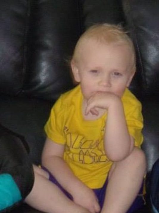 How to help: Dickson Co  missing 5-year-old Joe Daniels