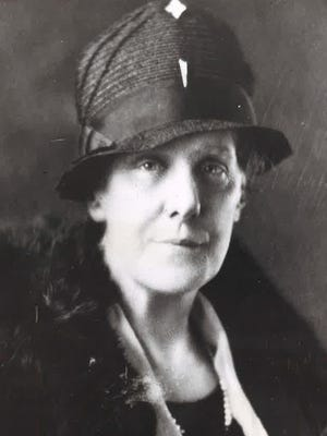 Anna Jarvis. Mother's Day exists largely because a West Virginia woman, Anna Jarvis, spent years in the early 20th century lobbying churches, prominent businessmen and politicians to designate a special day when we would honor our mothers.