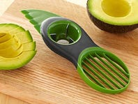 Calling All Avocado Lovers!