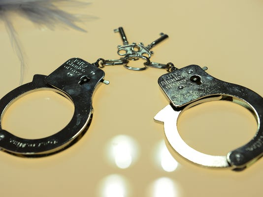 handcuffs getty.jpg