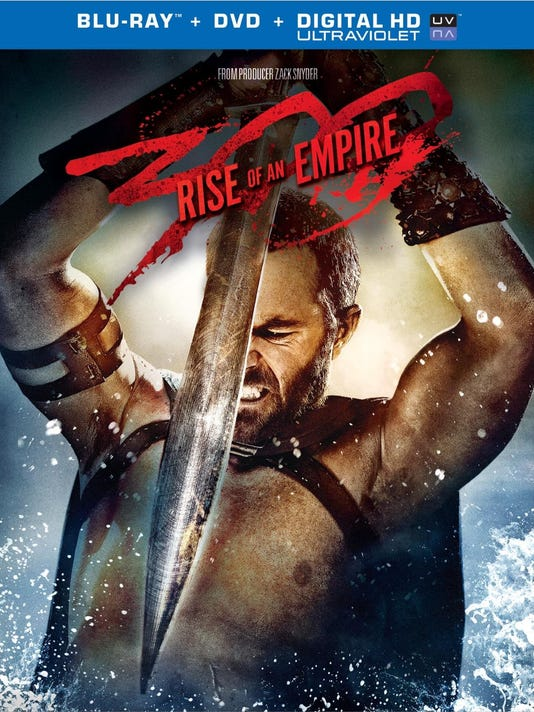 300-rise-of-an-empire-blu-ray-cover-69.jpg