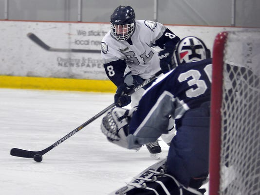 SLH hockey1-1
