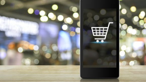 Kim Komando has tips for finding coupons and discounts online.