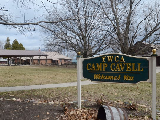 Camp Cavell was once owned and operated by the YWCA of Metropolitan Detroit. Formerly owned and operated by the YWCA of Metropolitan Detroit, the 100-year-old Camp Cavell was purchased by a nonprofit conservancy in 2013 when it encountered financial trouble.