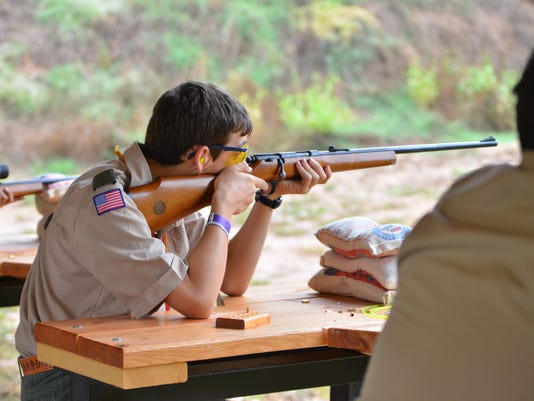 636246579205571174-BSA-ShootingSports-min.jpg