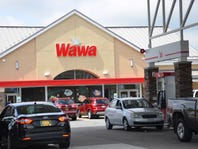 Possibility of Wawa, Chick-fil-A a step closer for Accomack