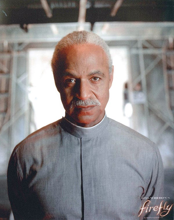 ron glass wiferon glass died, ron glass parents, ron glass death, ron glass shield, рон гласс, ron glass gay, ron glass imdb, ron glass net worth, ron glass family, ron glass wife, ron glass movies and tv shows, ron glass and tony geary, ron glass all in the family, ron glass age, ron glass somis, ron glass marine, ron glass friends, ron's glass hillsboro mo, ron glass hillsboro missouri, ron glass circleville ohio