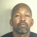 Jackson city employee charged with embezzlement for using water without paying for it.