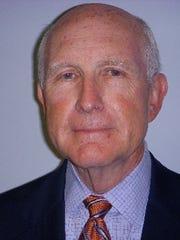 Rep. Gary Clary