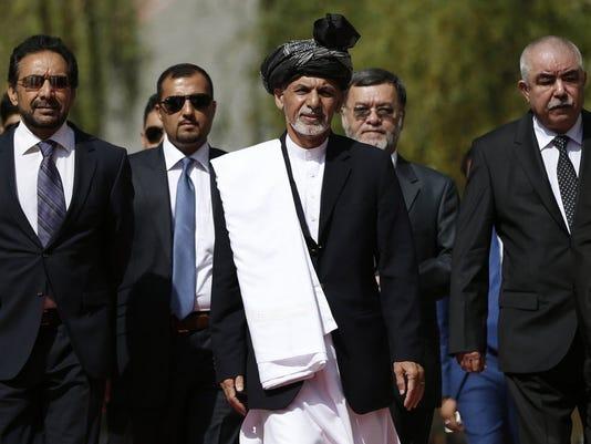 afghan_security