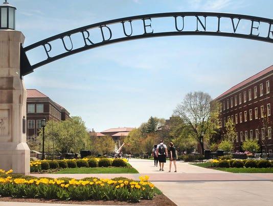 purdue-university-030817