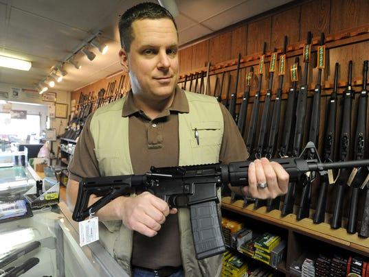 colo gun laws 013014