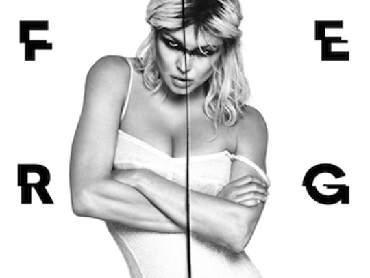 """""""Double Dutchess"""" by Fergie"""