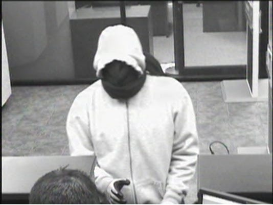 NY142 Waring Robbery 12282013 0958AM-3 (2)