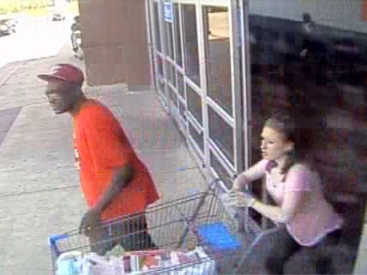 636598232343453346-ppd-suspects.jpg